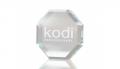 Стекло для клея Kodi восьмиугольное