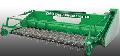 Платформа - подборщик работает в  агрегате с комбайнами КЗС-9