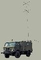 Комбинированная радиостанция (КРС) БРИЗА-2