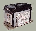 Радиостанция БЕРКУТ-М 1.201.015 для обеспечения телефонной и телеграфной радиосвязи между подвижными и стационарными обьектами в коротковолновом диапазоне частот, а также для работы в качестве приемовозбудителя