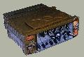 Радиостанция Р-143  ЯГ1.201.034