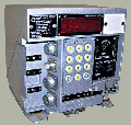 Радиоприёмник Р-173ПМ1 ЯГ1.100.030