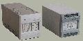 Агрегаты и источники бесперебойного питания (АБП, ИБП)