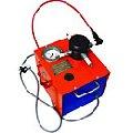Оборудование диагностики электросистем автомобилей
