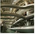 Трубы,Системы обогрева трубопроводов,купить,цена,фото