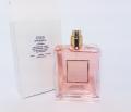 Вода парфюмированная женская Chanel Coco Mademoiselle (тестер) edp 100мл