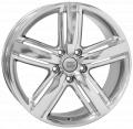 Литые диски Volkswagen (Фольксваген) WSP Italy W466