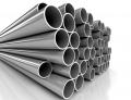 Трубы стальные инструментальные