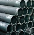 Труби сталеві водогазопровідні