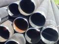 Труби сталеві загального призначення