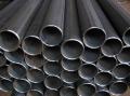 Труби й трубки сталеві тонкостінні