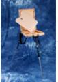 Этюдник ЕММ - 103 (подольский А-3)