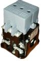 Пускатели электромагнитные ПМ4-63(КМВ063-100)