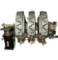 Контакторы электромагнитные серии КТП 6640-УЗ