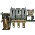 Контакторы электромагнитные серии КТ 7000Б (БС) и КТП 7000Б (БС)