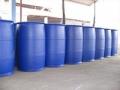 Hydrazine hydrate technical