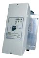 Регулятор электрического нагрева EKR 15.1 NEW.