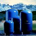 Баки мембранные Zilmet для систем водоснабжения и отопления