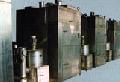 Машина шпигорезная ФШГ для нарезки на кубики сала (шпика) для мясного фарша при резке на кубики 4,6, 8,12 - 250-1000 кг/ч , оборудование для мясопереработки