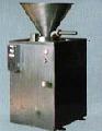 Полуавтомат ФВ-2Д для непрерывной перевязки (обкрутки) сарделек 195 шт/мин, оборудование для мясопереработки