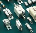 Предохранители ножевые и цилиндрические производства Italweber (Италия). Миниатюрные, стандартные, пробковые - всех типов и размеров!