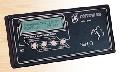 Индикатор влажности древесины ВЛ-002 переносной бесконтактный для определения влажности древесины различных пород методом измерения диэлектрической проницаемости (емкости) древесины.