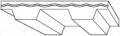 Транспортерные ленты B-зубчатый профиль, тип 800