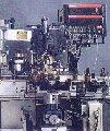 Автомати контролю якості тари
