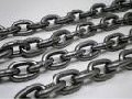 Load chains