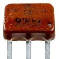 Транзистор КТ315А  КТ315Б  КТ315В  КТ315Г   КТ315Д   КТ315Е   КТ315Ж   КТ361А  КТ361Б  КТ361В  КТ361Г  КТ361Д  КТ361Е  КТ361Ж