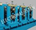 Оборудование для изготовления штукатурных маяков, уголка шпаклевочного