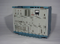 Equipment of channels of the AKPA-V PRM antiemergency automatic equipmen