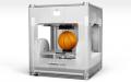 Трехцветный 3д-принтер CubeX Trio