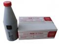 Тонер B5 для Oce 9600, TDS 300/320/400/450/600 (2 х 450 г)