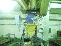 Дозатор фасовочный для мешков 10-70 кг