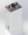 Стартерная батарея KH150P