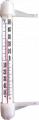 Термометр оконный ТБ-3м1