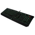 Клавиатура Razer BlackWidow Ultimate 2013 Elite Mechanical Gaming Keyboard (RZ03-00382200-R3R1)