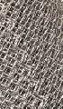 Сетка Рабица (Металлические сетки, Металлоизделия строительного назначения, Заборы, Ограждения, Строительные материалы)