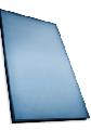Солнечная система auroSTEP (auroTHERM) предлагает уникальную возможность использовать солнечную энергию для приготовления горячей воды с небольшими затратами времени установки и денег, пр-во Германия (Germany)