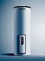 Емкостной водонагреватель закрытого типа eloSTOR VEH 200-400, емкость от 200 до 400 л, мощность от 2 до 7,5 кВт , пр-во Vaillant Group (Германия)