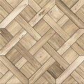 Tile for a floor