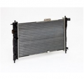 Радиаторы охлаждения LUZAR Daewoo Nexia 1.5/1.8 M/A