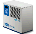 Dehumidifiers refrigerator MTA DE