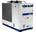 Dehumidifiers refrigerator MTA MG