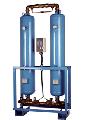 Dehumidifiers the adsorptive MTA NDA compressed air