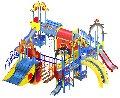 Детская площадка (детские площадки)