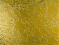Стекло узорчатое delta