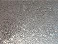 Стекло узорчатое бриллиант бк