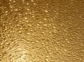Стекло узорчатое бриллиант желтый